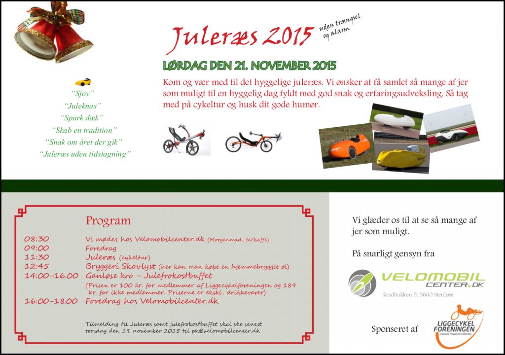 Juleræs_invitation 2015